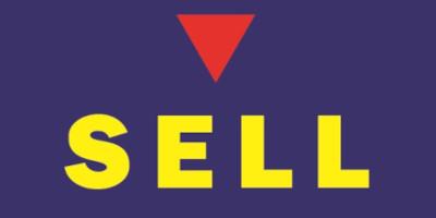 sellmedia.services